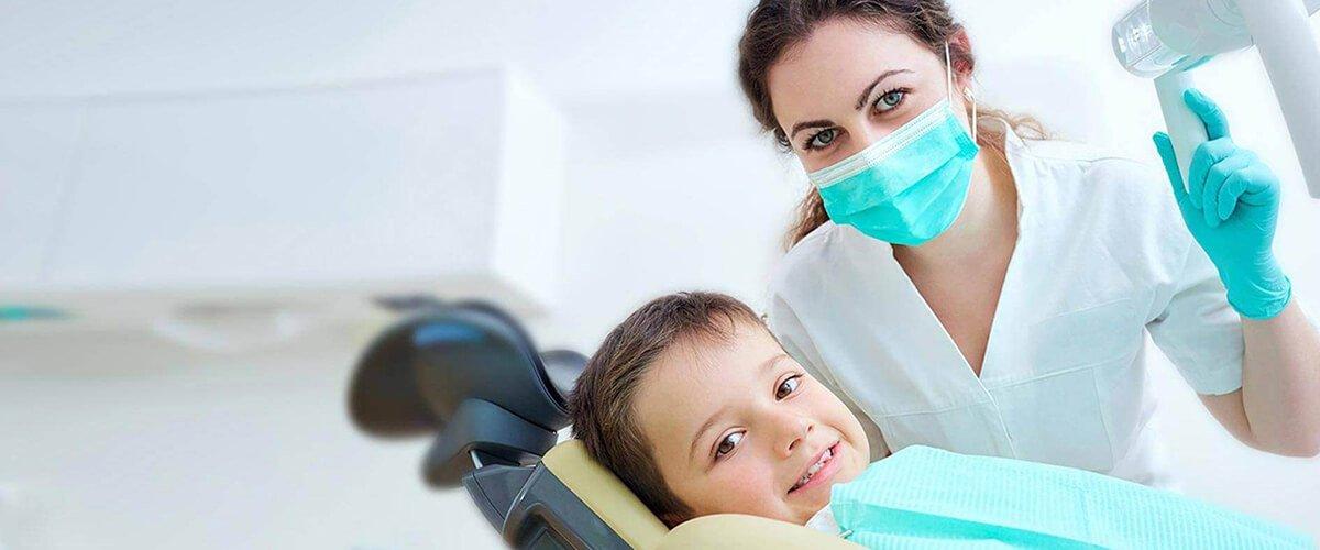 Dentist, dental clinic, dental hospital, papakura